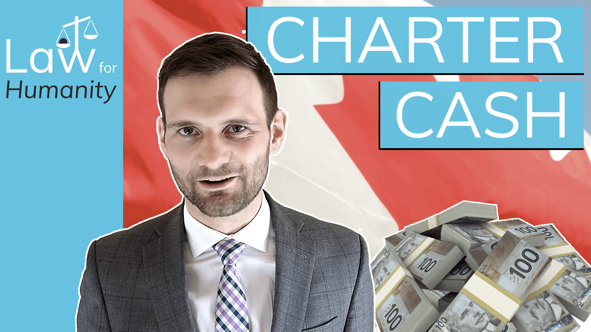 How Much Is A Charter Violation Worth? (Video)
