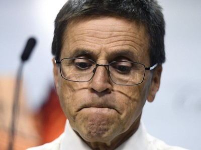 Why Canada must stand clearly behind Hassan Diab